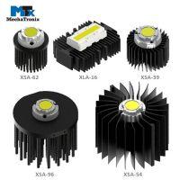 Xicato XSM/XLM LED Heat Sink