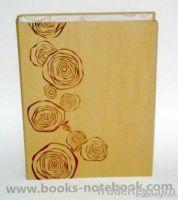 Plastic Paper Folders