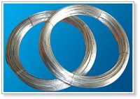 Metal Wire Series