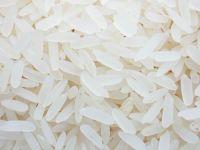 Thai Rice   Rice Supplier  Rice Exporter   Rice Manufacturer   Rice Trader   Rice Buyer   Rice Importers   Import Rice