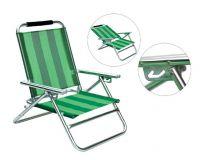 beach chair/沙滩椅