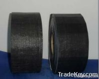 Heat shrinkable sleeve pipe modified bitumen adhesive PPtape(cold appl