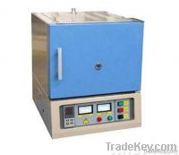 ST-1200N Muffle Furnace, Box Furnace, Lab Furnace, chamber Muffle Furnace