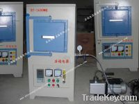 Atmosphere Box Furnace, Vaccum Atmosphere Furnace, Chamber Lab Furnace