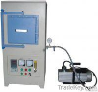 Lab Atmosphere Box Furnace, Atmosphere Heating Furnace, Vacuum Furnace