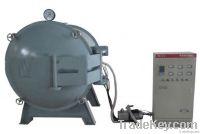 ST-VF1400S Industrial Vacuum Furnace, Vacuum Atmosphere Furnace