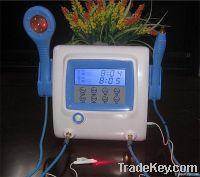 dermatosis laser treatment instrument