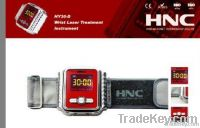 high blood pressure/ hypertension physiotherapy equipment