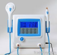 anti-inflammation medical laser therapy