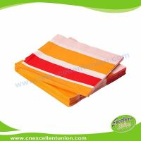 EX-PP-001 Single Color Paper Napkin,Dinner/Cocktail/Beverage