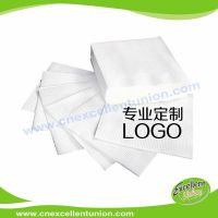EX-NP-003 Single Color Paper Napkin,Dinner/Cocktail/Beverage