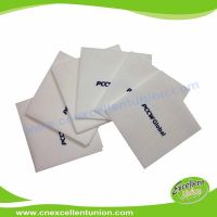 EX-NP-004 Single Color Paper Napkin,Dinner/Cocktail/Beverage