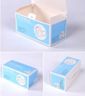 Face Mask Surgical Mask Box 50pcs Size