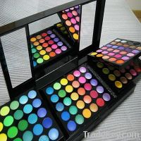 180 Color Makeup Eyeshadow Palette Cosmetics Make Up Pallet Eye Shadow