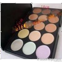 15 color eyeshadow free shipping & paypal Make Up cosmetics