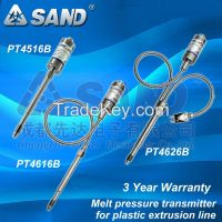 SAND Melt Pressure Transmitter dynisco replacement for extruder