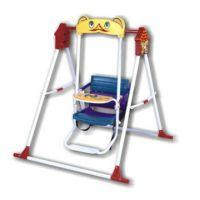 Toys/kids furniture