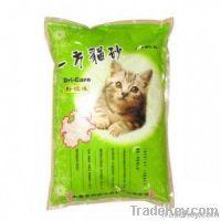 cat litter bags