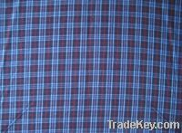 Spandex cotton fabric