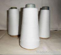 100% combed cotton yarn