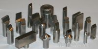 Manufacturer diamond tools