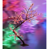 LED cherry light