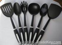 nylon kitchen utensil