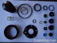 70mm Clutch Booster Repair Kits