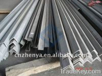 stainless steel bars(hex, square, *****)