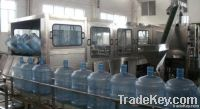 injection molding for bottles 5 gallon with ralibale quality top mould