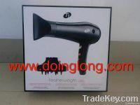 T3 Featherweight Luxe Hair Dryer-SE 73888