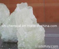 Aluminium potassium sulfate