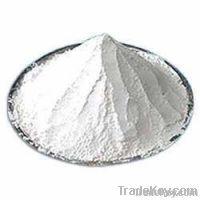 Calcium Oxide