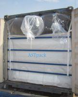 Sea Bulk Containe Liner for Transportation of PTA Resins