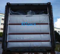 Sea Bulk Container Liner For Transportation of Malt