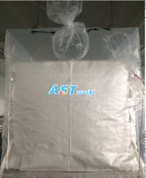 Sea Bulk Container Liner For Transportation of Starch