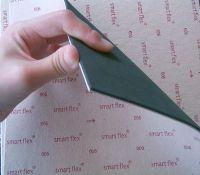 Paper Cellulose Insole Board with EVA for Shoe Insole Materials