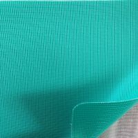 TPU Hot Melt Sheet Thermoplastic Sheet For Shoe toe puff stiffener
