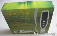 4GB Quran read pen/Islamic quran read pen