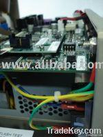 Electronic OEM Service, PCBA OEM, Box Build Assembly OEM