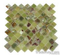 Onyx Flooring Tile