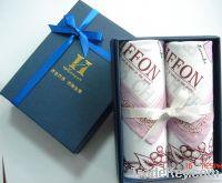 Commerce and Gift handkerchiefs