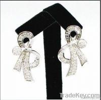 Wholesale Silver Jewelry Fancy 925 Sterling Silver Jewelry Se