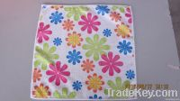 2012 NEWST Microfiber Kitchen Cloth