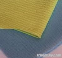2012 POPULAR Microfiber Glass Cloth