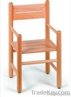 baby wooden chairs furniture