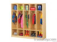 children cabinets