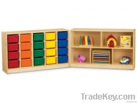 children furniture sets