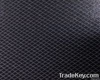 Nylon Diamond Net Mesh Fabric, Squared Net Fabric