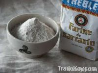 Wheat Flour Supplier| Wheat Flour Exporter | Wheat Flour Manufacturer | Wheat Flour Trader | Wheat Flour Buyer | Wheat Flour Importers | Import Wheat Flour